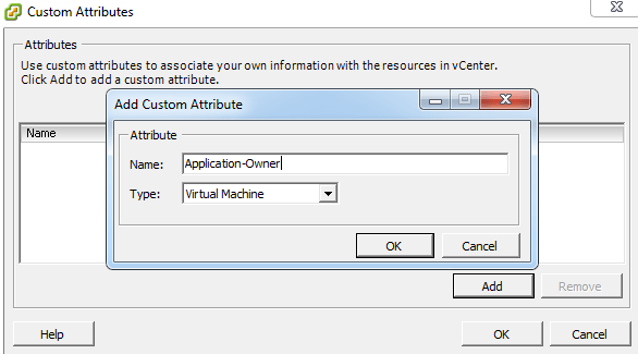 vsphere-custom-attributes-are-not-equal-to-vsphere-tags-1