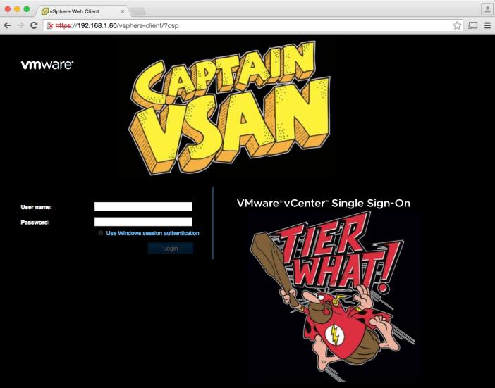 customize-vsphere-web-client6-ui-5