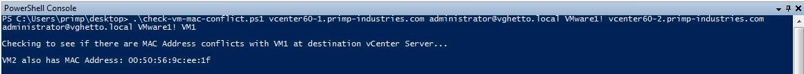 mac-address-xvc-vmotion-2