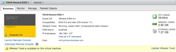 upgrading_nested_esxi_vmware_tools_vsphere_6_2