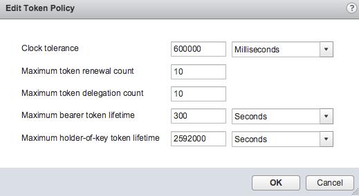 automate-sso-configuration-2