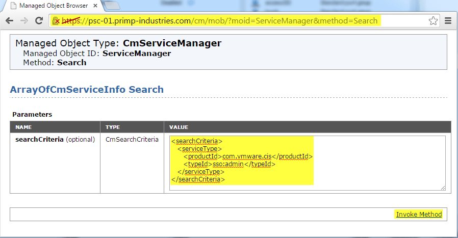 locate-all-psc-servers-1