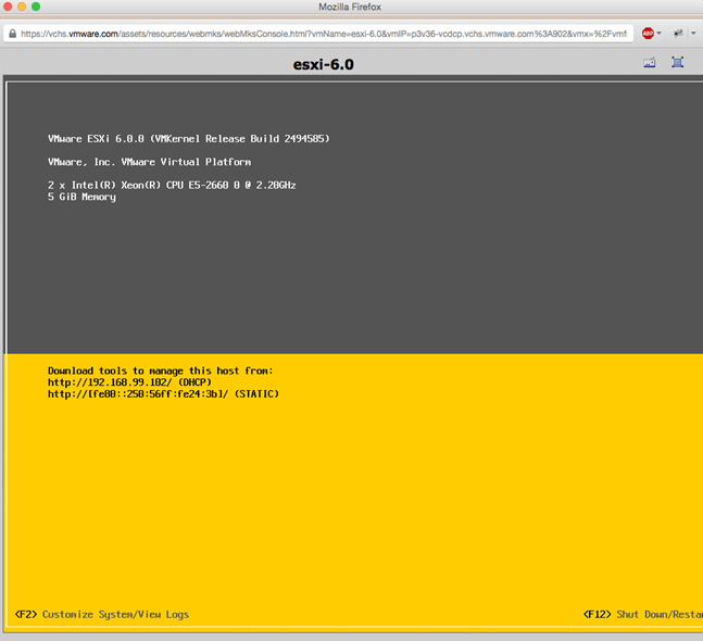 nested-esxi-6.0-vcloud-air