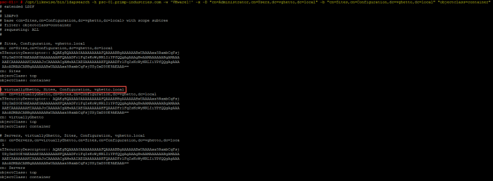 useful-ldapqueries-to-platform-services-controller-2