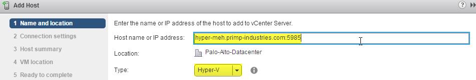 vcenter-host-gateway-0