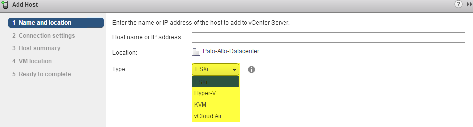 vcenter-host-gateway-4