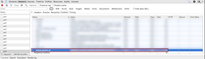 ovftool-vcloud-director-SAML-authentication1