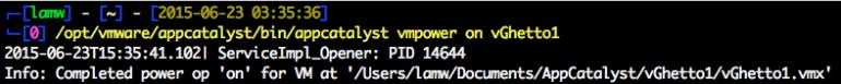 vmware-appcatalyst-vagrant-plugin-3