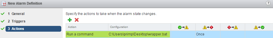 automatically-log-vm-reconfiguration-changes-2