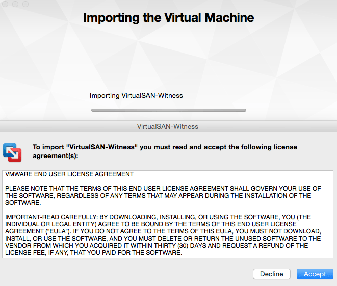 run-vsan-6.1-witness-virtual-appliance-on-vmware-fusion-workstation-1