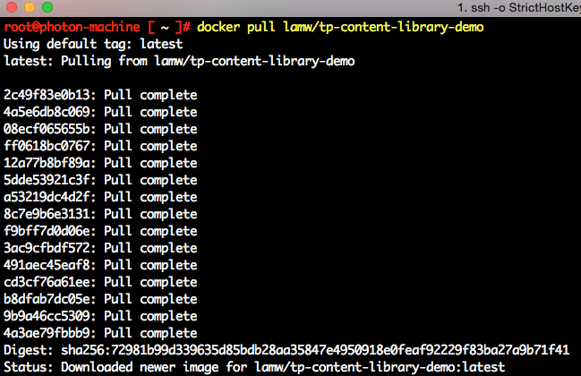 vmworld-tp-content-library-demo-0