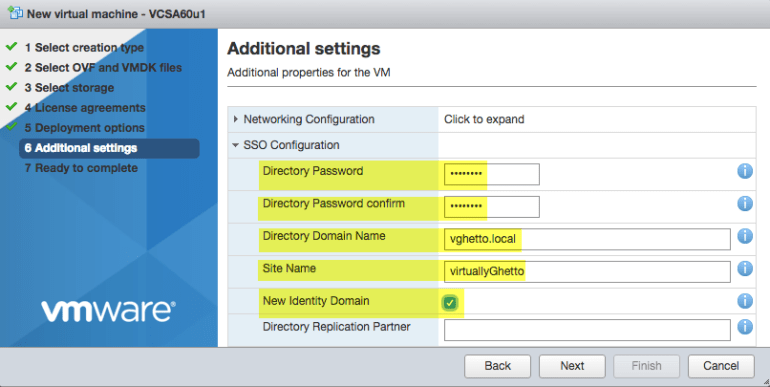 deploy-vcsa-using-embedded-host-client-4