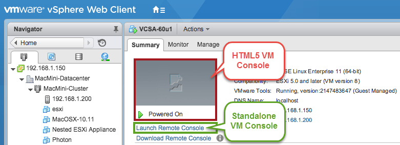 restricting-vmrc-and-html5-vm-console-access-1