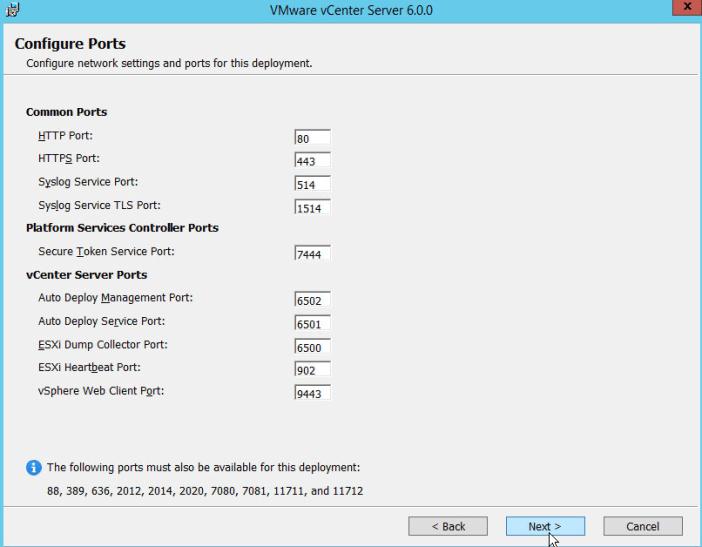 vcenter-server-appliance-default-ports-1