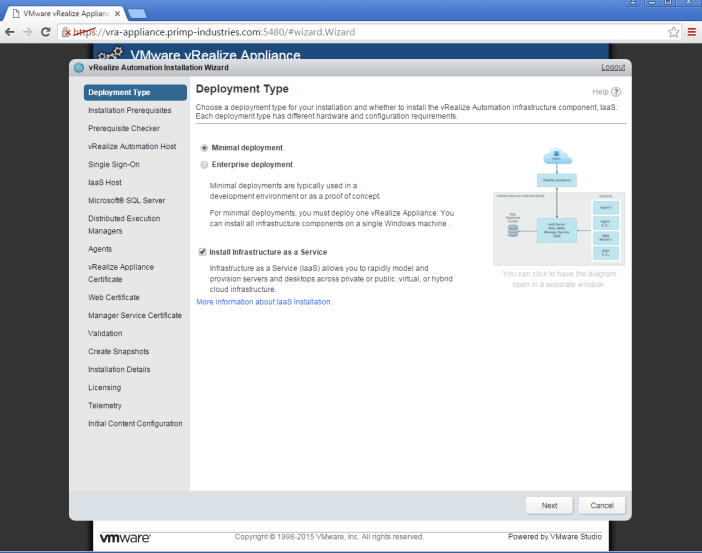 automating-vrealize-automation-7-appliance