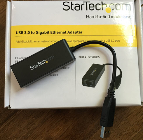 usb-ethernet-adapter