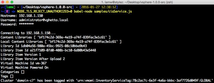 vsphere-sdk-for-javascript-4-new