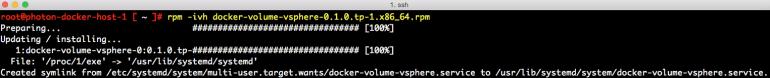 docker-volume-driver-for-vsphere-2
