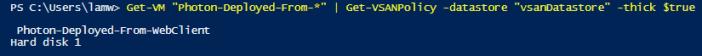 ovf-ova-thick-provision-using-vsphere-web-client-2