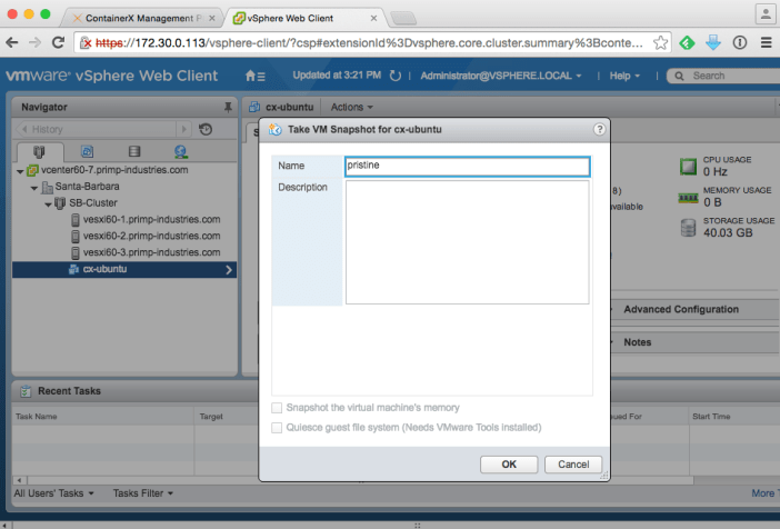 test-driving-containerx-on-vsphere-7