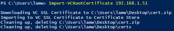automate-import-of-vcenter-server-root-certificate-0