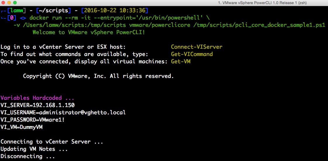 run-powercli-scripts-using-powercli-core-docker-container-0