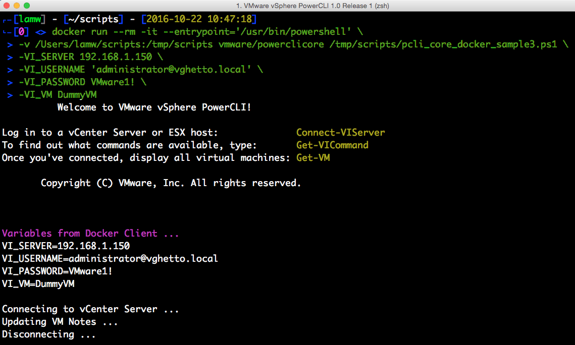 run-powercli-scripts-using-powercli-core-docker-container-3
