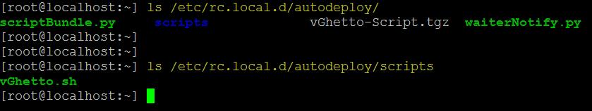 auto-deploy-vsphere-6-5-script-injection-3