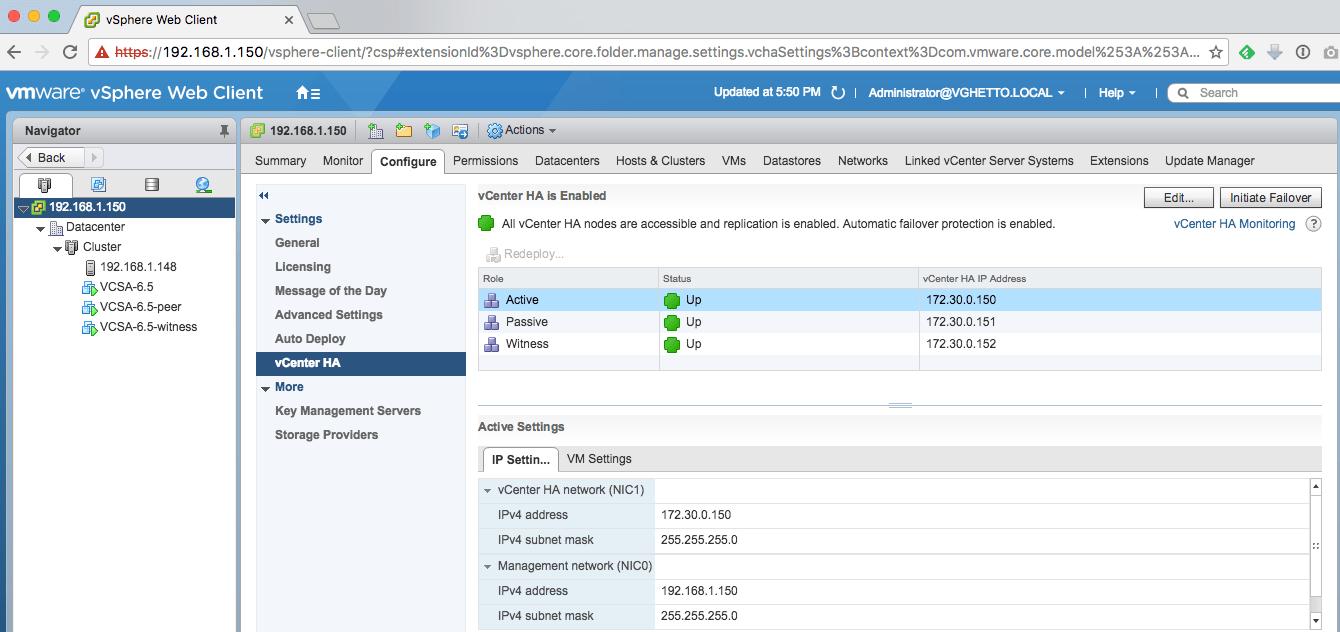 enable-vcha-on-single-esxi-host-2