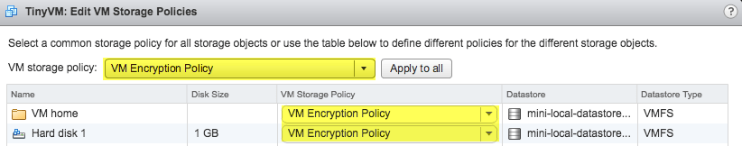 sample-kmip-server-for-testing-vm-encryption-4