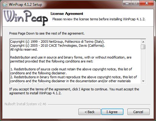 download process hacker bagas31