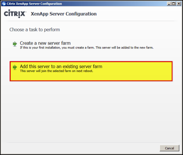 Add-Servers-to-a-XenApp-6.5-Farm_003