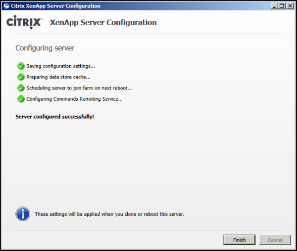 Add-Servers-to-a-XenApp-6.5-Farm_008