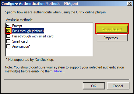 Configure-Pass-through-Authentication-for-Citrix-XenApp-6.5_010