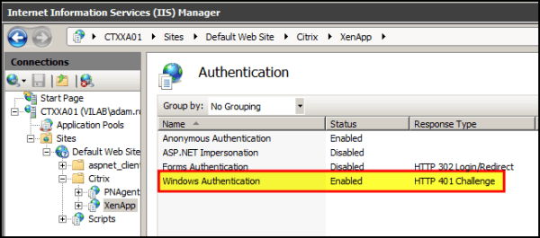 Configure-Pass-through-Authentication-for-Citrix-XenApp-6.5_026