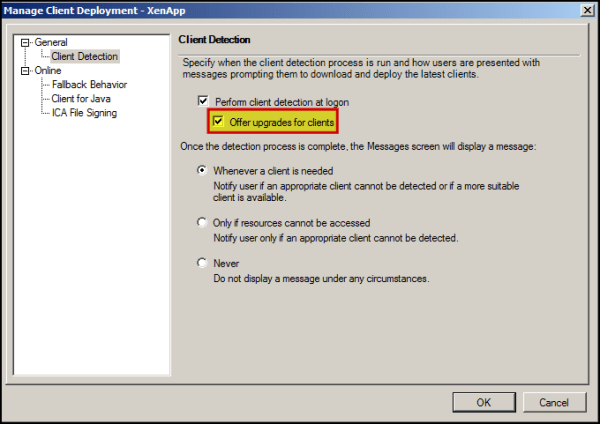 Configure_Web_Interface_for_Citrix_XenApp_6.5_012