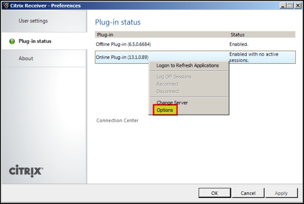 Configure_Web_Interface_for_Citrix_XenApp_6.5_025
