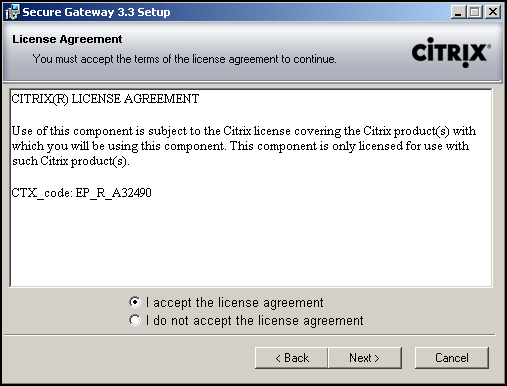 Install-and-Configure-Citrix-Secure-Gateway_005