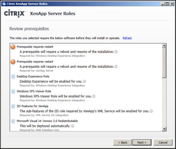 Install_Configure_Citrix_XenApp_6.5_003