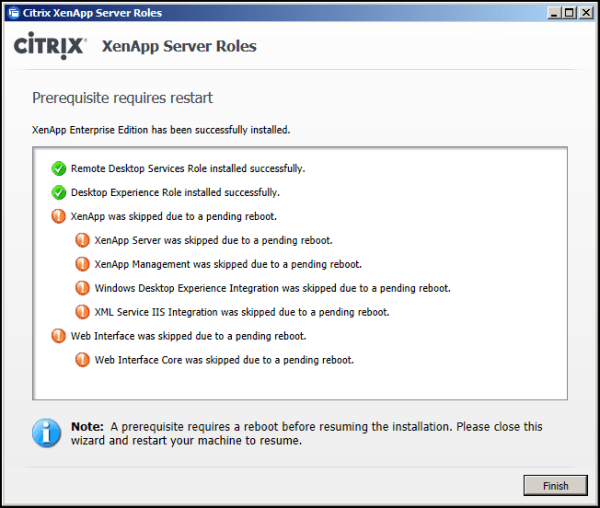 Install_Configure_Citrix_XenApp_6.5_005