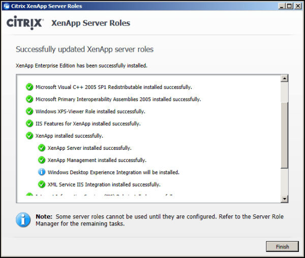 Install_Configure_Citrix_XenApp_6.5_009