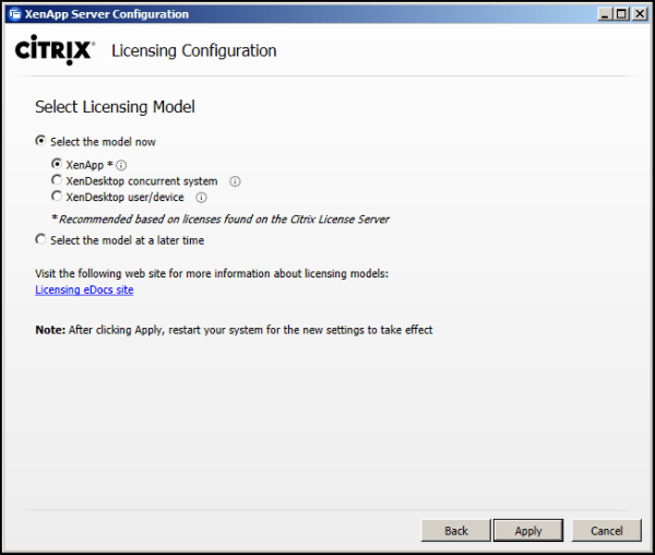Install_Configure_Citrix_XenApp_6.5_012