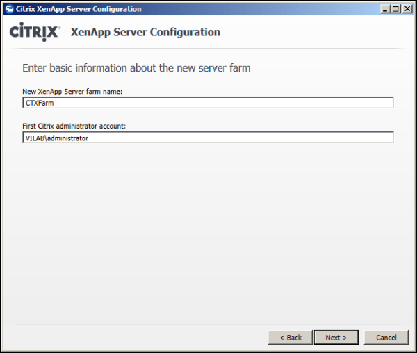 Install_Configure_Citrix_XenApp_6.5_015