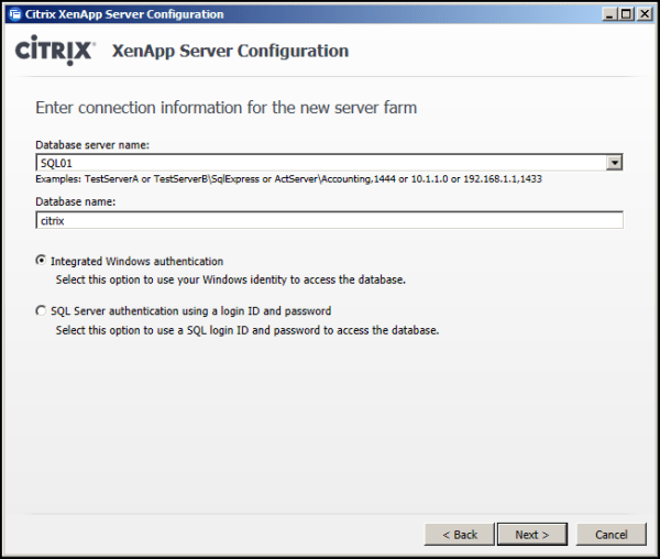 Install_Configure_Citrix_XenApp_6.5_017