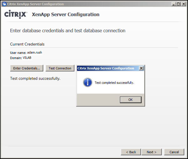 Install_Configure_Citrix_XenApp_6.5_018