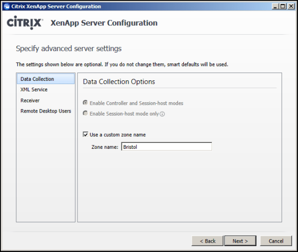 Install_Configure_Citrix_XenApp_6.5_020