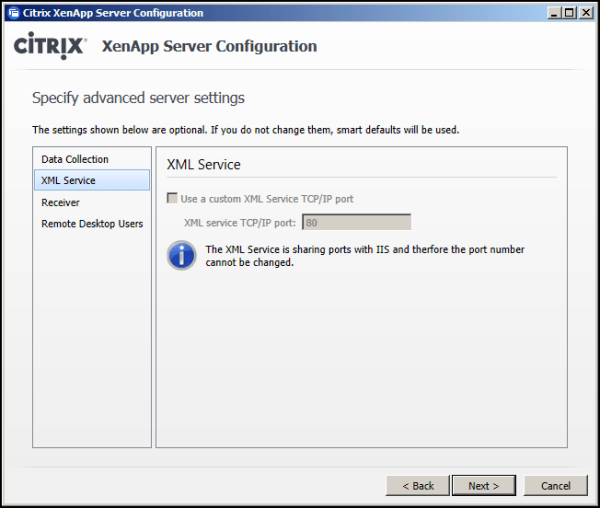 Install_Configure_Citrix_XenApp_6.5_021
