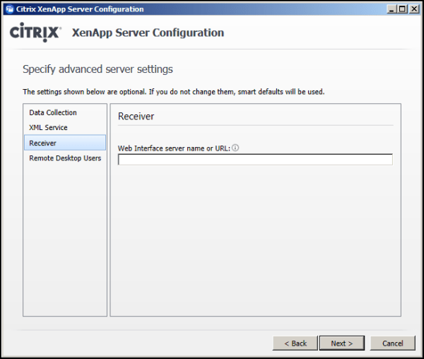 Install_Configure_Citrix_XenApp_6.5_022