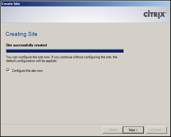 Install_Configure_Citrix_XenApp_6.5_033