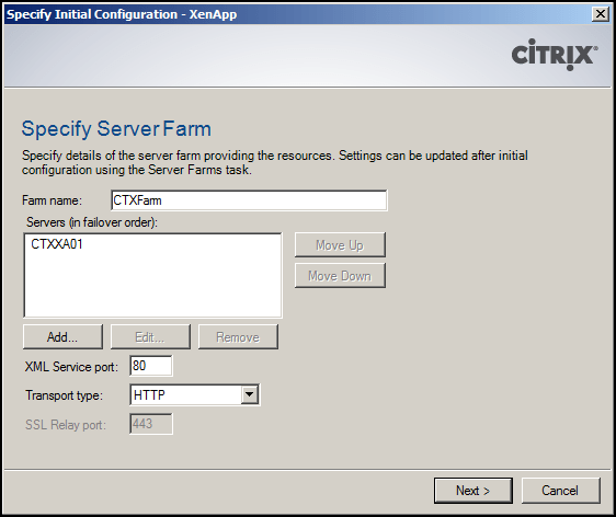Install_Configure_Citrix_XenApp_6.5_034